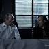 Better Call Saul 2x10 - Klick