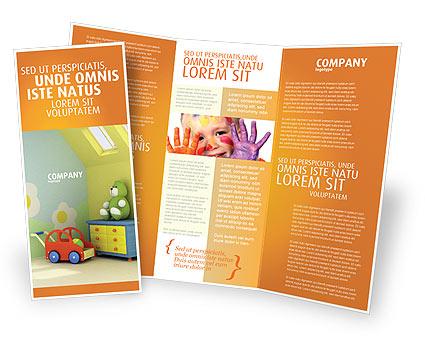 nursery brochure templates free - brochure samples pics brochure nursery