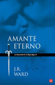 http://entrelibrosytintas.blogspot.com.es/2014/08/resena-amante-oscuro-de-jrward.html