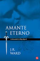 http://entrelibrosytintas.blogspot.com.es/2014/12/resena-amante-eterno-de-jrward.html