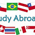 Studying Abroad Online at Brightening Horizons