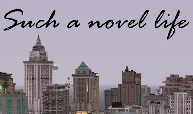 http://suchanovellifesims.blogspot.fi/