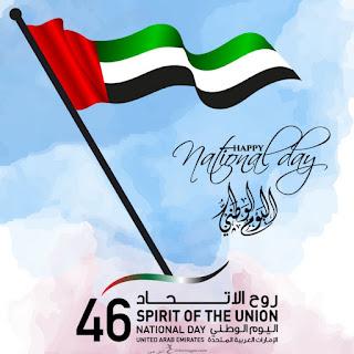 صور اليوم الوطنى الاماراتى 46 روح الاتحاد