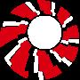 logo Eurovision BWF Main