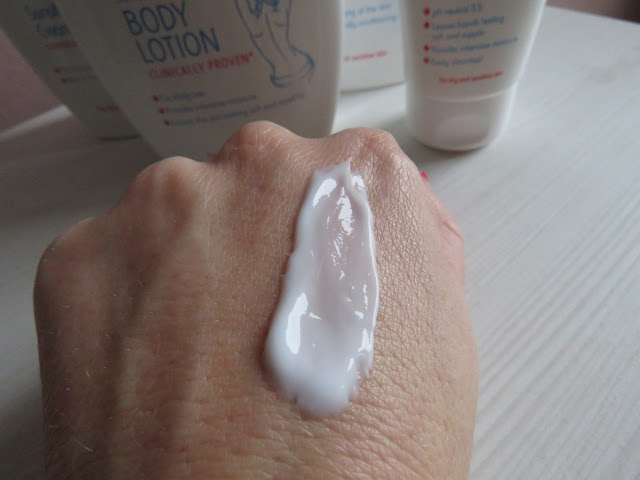 CIEN_med_sensitive_hand_cream