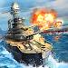 Tải Game Warship Universe Mod Tiền Vàng Cho Android