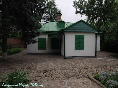Таганрог фото Чехов