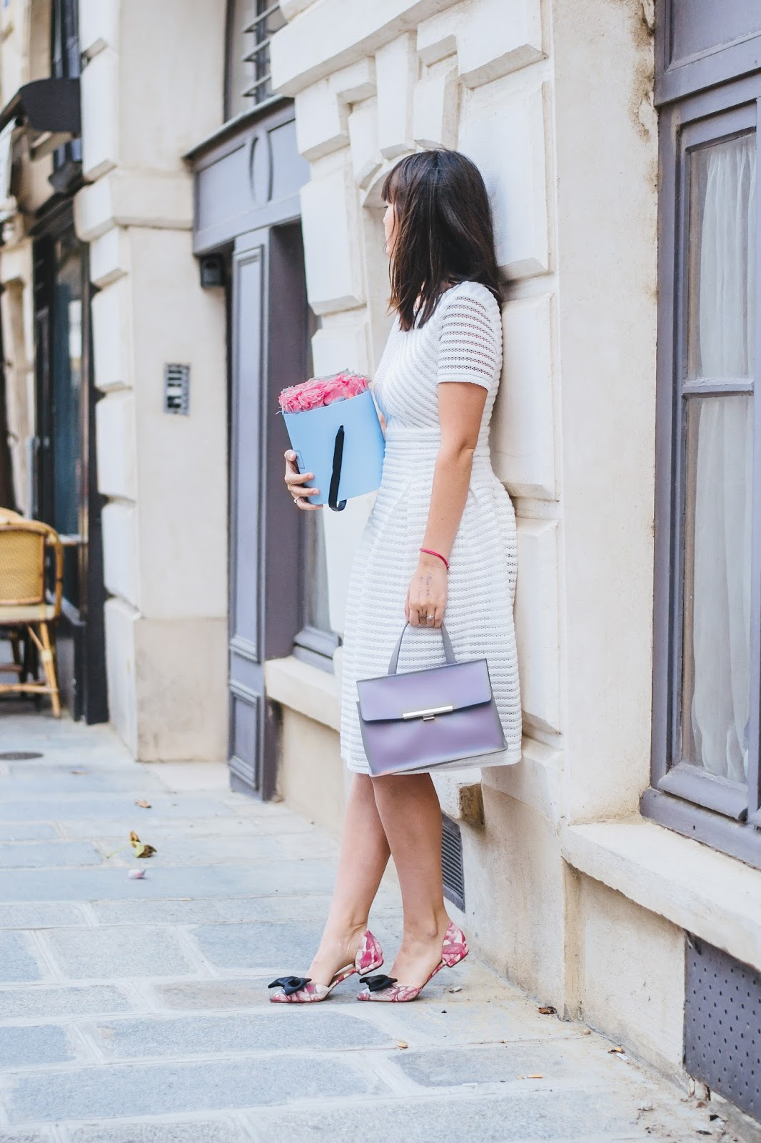 meetmeinparee-blogger-fashion-look-style-cute-summerstyle-mode