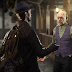 Debut Trailer for The Sinking City at E3 2018