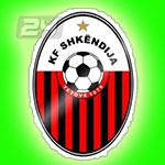 FK Shkendija 79 www.nhandinhbongdaso.net
