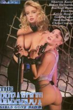 Girls Gone Bad 2: The Breakout 1990