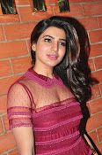 samantha latest sizzling photos-thumbnail-12