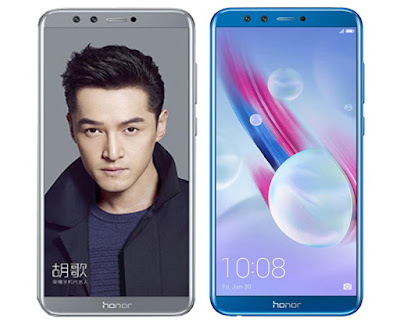 huawei honor chm-u01, daftar harga huawei honor, honor smartphone indonesia, honor artinya, honor smartphone mobile legend, harga honor 6,