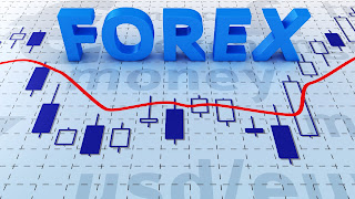 Forex en Android