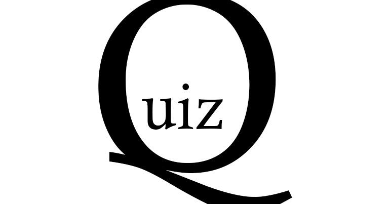 U-Quiz15 (UPSC IAS General Studies) :iascgl.com