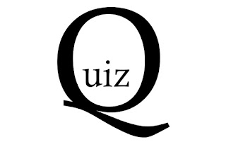 S-Quiz 12