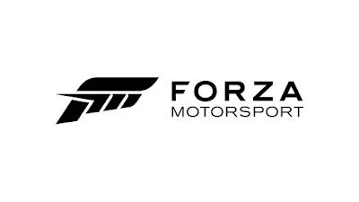 תמונה של פרויקט בשם Forza X הודלפה והופצה ברשתות החברתיות ; ספקולציות מעניינות הועלו בעניין