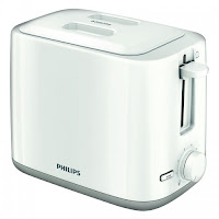Phillips-Toaster