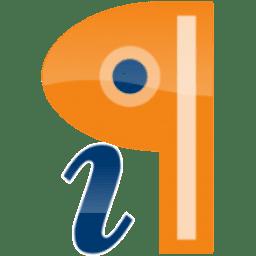 Infix PDF Editor Pro 7.3.1 Full Version Download