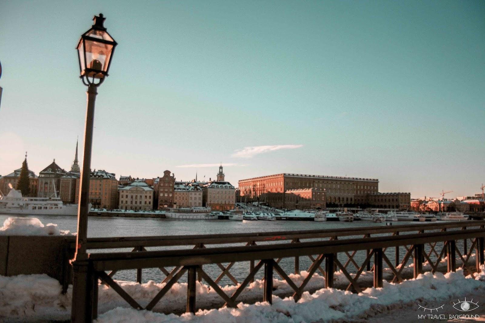 My Travel Background : photographier Stockholm : où trouver les plus belles vues ?