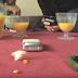 No One Will Tell You This Horrible Truth About Your Mobile Phone (Video)