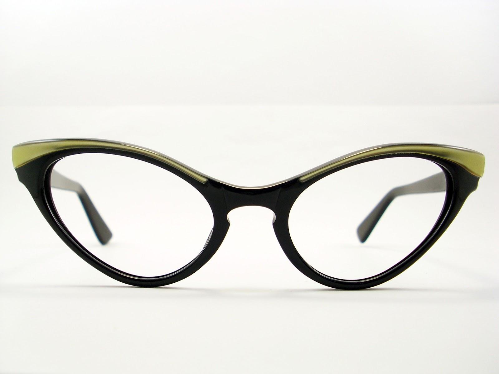 952ab669f4f Old Eyeglass Frames