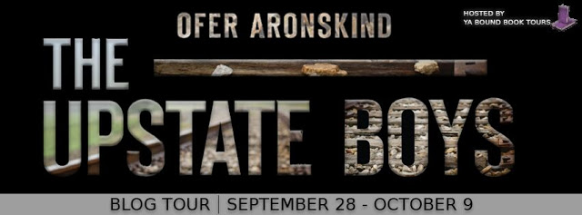 http://yaboundbooktours.blogspot.com/2015/08/blog-tour-sign-up-upstate-boys-by-ofer.html