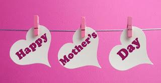Hari ibu waktu yang tepat untuk meminta maaf dan memuliakan seorang ibu