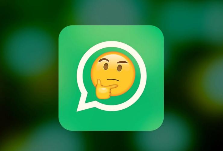 Cómo desactivar tu WhatsApp si te roban el celular