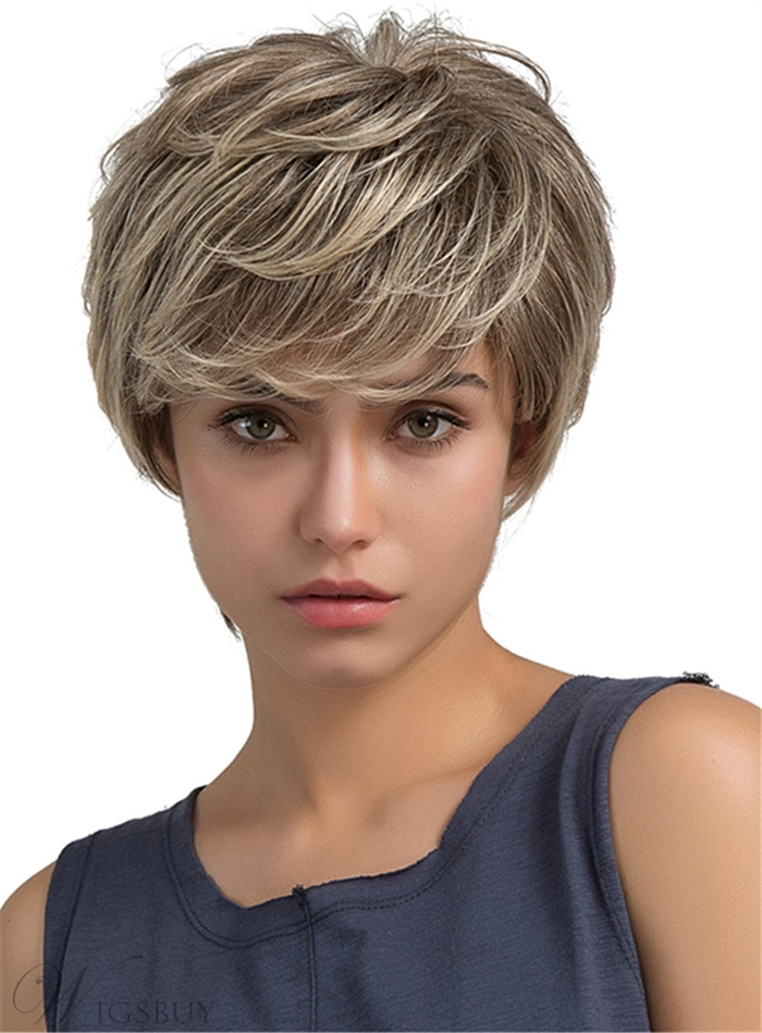 https://shop.wigsbuy.com/product/Mix-Color-Layered-Choppy-Cut-Human-Hair-Blend-Capless-Wigs-13187311.html