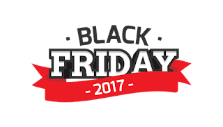 eMAG Black Friday 2017: O parte din lista cu produse la reducere
