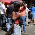 """La victoria de la oposición venezolana el pasado 6 de diciembre durante las elecciones a Asamblea Nacional tomó de sorpresa a """"tirios y troyanos""""."""