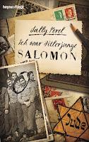 http://buchstabenschatz.blogspot.de/2017/01/rezension-ich-war-hitlerjunge-salomon.html