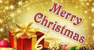 2020 Latest Christmas Wishes, Xmas SMS,funny xmas SMS