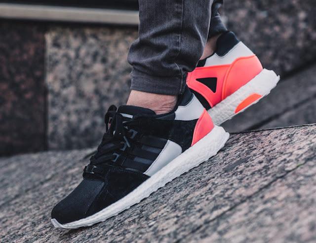 adidas-eqt-support-ultra