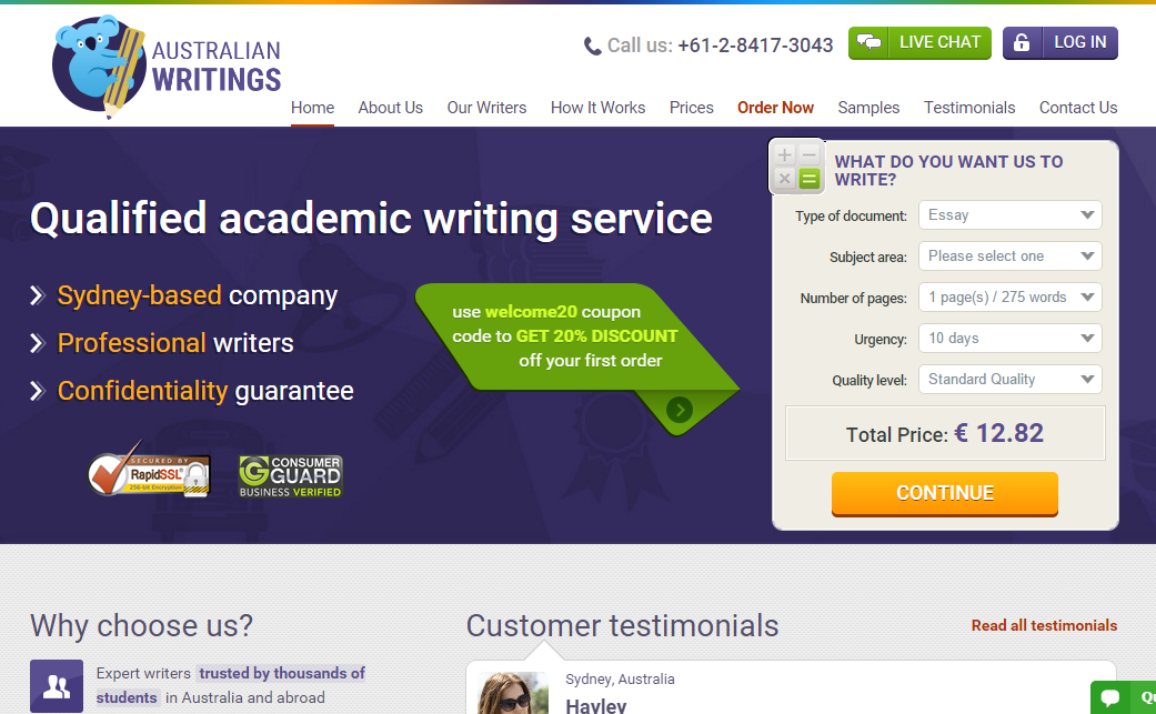 cheap college essays Everything you want to know about affordable papers affordable prices, good quality, format requirements, terms of delivery, writers' qualifications, and more our.