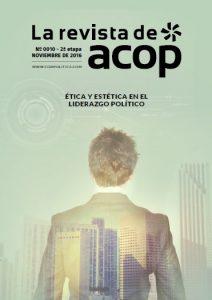 http://compolitica.com/wp-content/uploads/N%C3%BAm.10_Eta.2_La_revista_de_ACOP_Noviembre2016.pdf