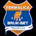 Bruk-Bet Termalica Nieciecza 2019/2020 - Effectif actuel