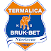Plantilla de Jugadores del Bruk-Bet Termalica Nieciecza 2019/2020