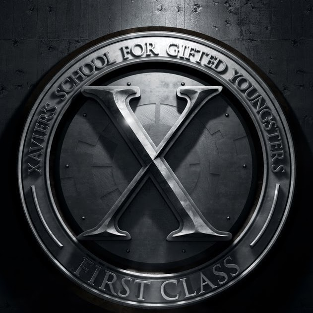 "Crucial Or Not?: "" X-Men: Zero Class "" Real Life Mutant"