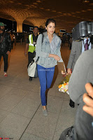 Anushka Sharma Unseen ~  Exclusive 005.jpg