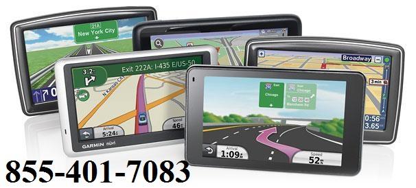 Magellan handheld GPS | Magellan off road GPS