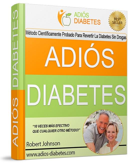 vivir saludable con diabetes archivo pdf