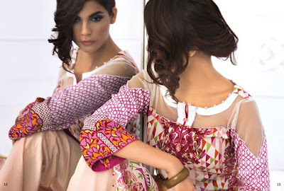 al-zohaib-sunshine-bloom-winter-cotton-silk-collection-2016-full-catalogs-12