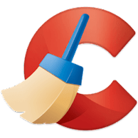 CCleaner for Mac Icon