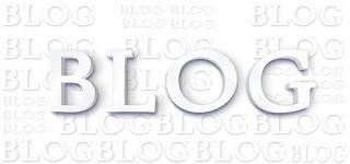 adakah blog lain seperti blog ini