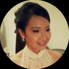 Joyce Rachel Lee-Bates