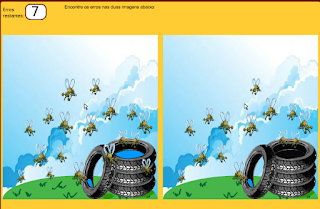 http://portal.ludoeducativo.com.br/pt/play/7-erros