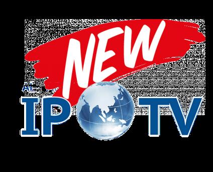 FREE  Premium  IPTV Links M3U Playlist  03/07/2017