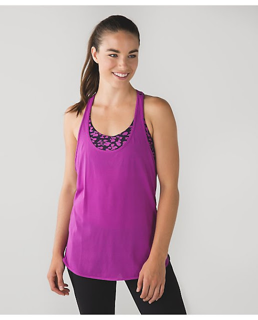 lululemon-intrinsic-tank